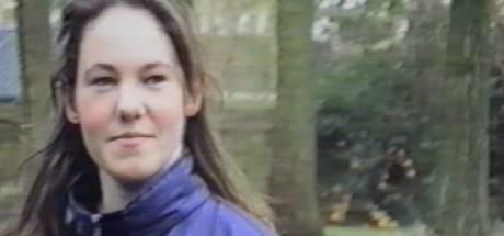 Mogelijke doorbraak in zaak van sinds 1933 vermiste Tanja Groen (18), zoekactie op begraafplaats