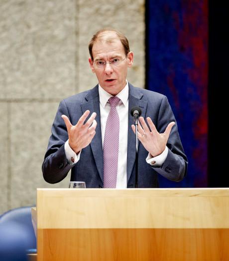 Toeslagenaffaire: 'Belastingdienst negeerde wet veel langer'