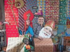 Waarom in huize Paap de Sint als vanouds heerst