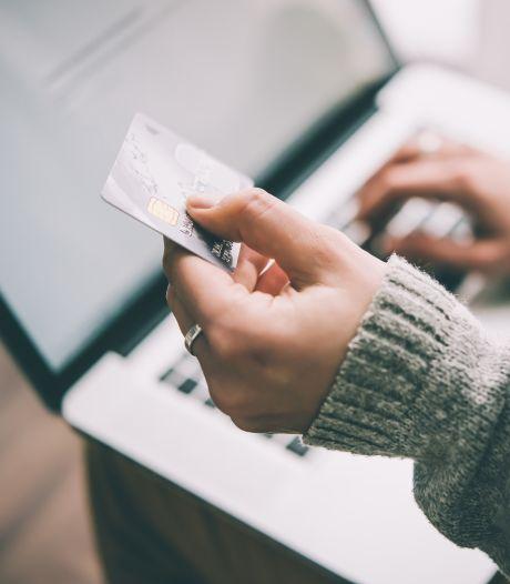 Aantal aangiften over frauduleuze webwinkels dit jaar bijna verdubbeld