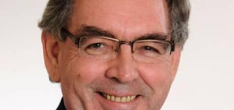 Luijbregts en Van Rens benoemd in de Orde van de Reigerij Valkenswaard