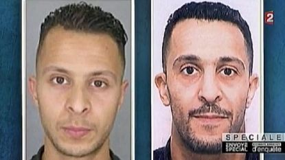 Broers Abdeslam gebruikten valse Facebookaccounts om aanslagen Parijs voor te bereiden