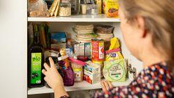 Hoe lang blijven producten in je voorraadkast echt goed? Professor voedselveiligheid geeft uitleg
