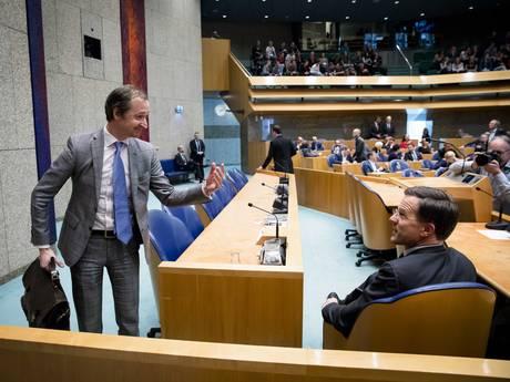 Omstreden deals tussen fiscus en multinationals openbaar