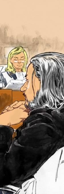 Bijna elf jaar cel voor webcamafperser Aydin C., en nu naar de zaak Amanda Todd