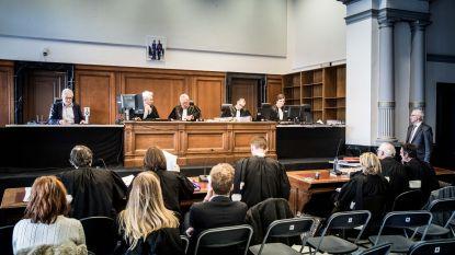 18 jaar na faillissement Lernout & Hauspie: zaak rond schadevergoedingen opnieuw uitgesteld naar december