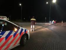 Drie inbrekers op heterdaad betrapt in woonzorgcentrum Doorn