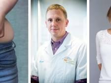 """""""Un Belge sur deux est trop gros"""": deux experts expliquent comment perdre du poids de manière saine et durable"""