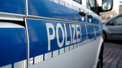 Moeder en drie kinderen overleden bij familiedrama in Beieren