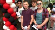 """Klanten staan één uur voor opening van KFC al aan te schuiven: """"Niet meer naar Eindhoven om kippetjes te eten"""""""