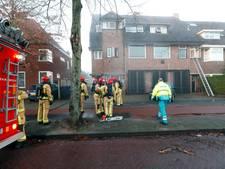 Massagesalon Leenderweg Eindhoven moet na brandstichting op slot: 'Dubbel gestraft'