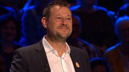 Bart De Pauw kan 603.000 euro bijschrijven op rekening