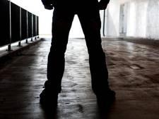 Drie berovers belagen 46-jarige Zoetermeerse in Rijswijk