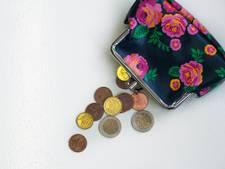 Financiële problemen door samenwonen in Culemborg
