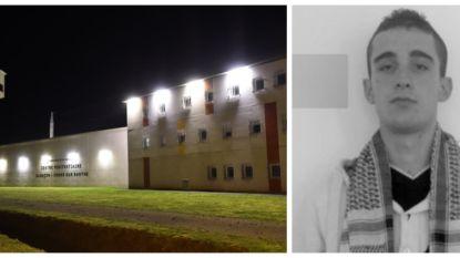 """Geradicaliseerde bekeerling (27) die cipiers neerstak, toonde """"geen enkele wroeging"""" voor moord op 89-jarige Dachau-overlevende"""
