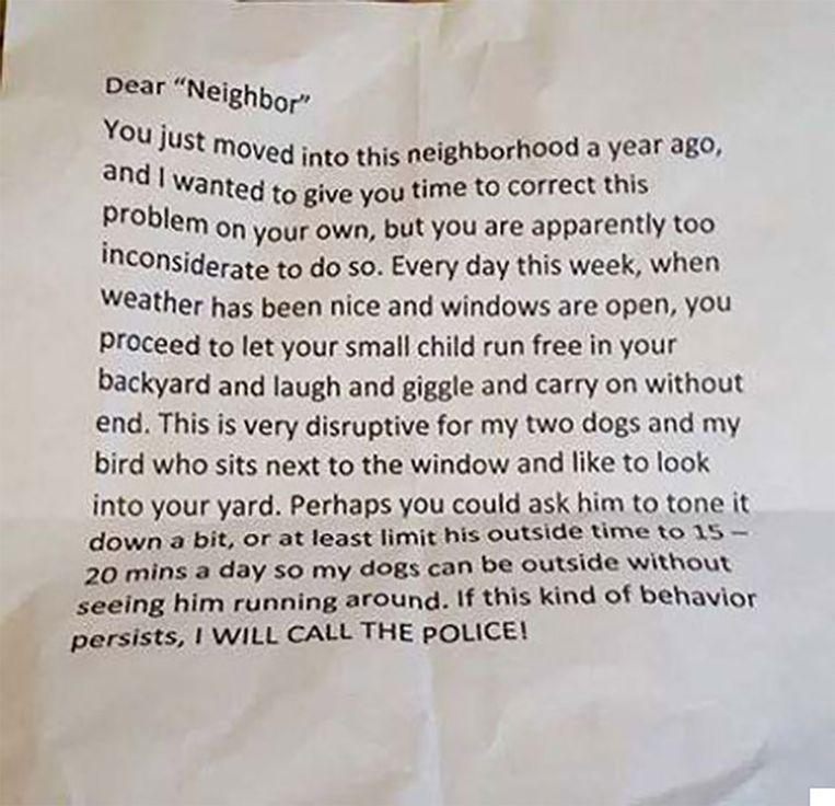 Dog Friendly Yard Cleaner