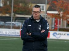 Jan Ligtenberg vertrekt bij dameselftal Klarenbeek