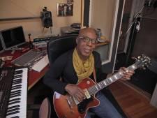 Brits-Jamaicaanse, maar ook Osse muzikant Robert Green overleden