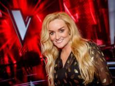 Vijf vragen aan de finalisten van The Voice of Holland
