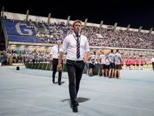 PSV krijgt 23 miljoen euro van UEFA voor Europees voetbal