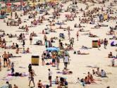 TERUGLEZEN | 'Kom niet naar het strand' en reddingsbrigade waarschuwt voor gevaren van de zee