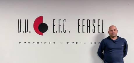 EFC strikt Edwin Slagboom als nieuwe trainer