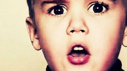 """Selena Gomez maakt het Instagram-official met een Justin Bieber verjaardagspost: """"Je bent supercool"""""""