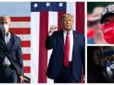 QUIZ. Wat weet jij over de VS-presidentsverkiezingen?