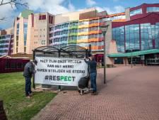 Isala verlicht spoedeisende hulp in Zwolle door in Meppel kamer in te richten voor acute zorg