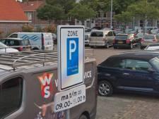 Tweede parkeeronderzoek klaar; Heusden houdt vast aan appartementen op plaats Aldi
