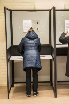 Meer helpende handjes nodig op stembureaus tijdens de verkiezingen 2021