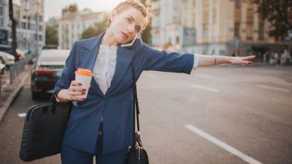 Vijf tips om niet harder, maar vooral slimmer te werken