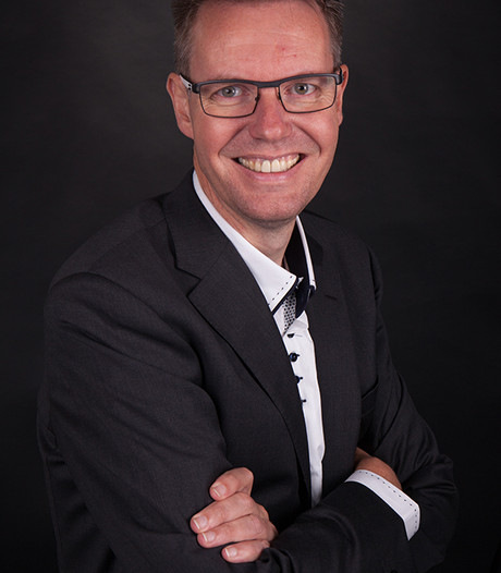 Willems lijsttrekker Lokaal Apeldoorn