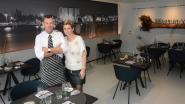 Chef's Table behoudt score Gault&Millau