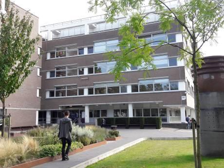 Honderden studenten Fontys Eindhoven moeten nieuw tentamen maken