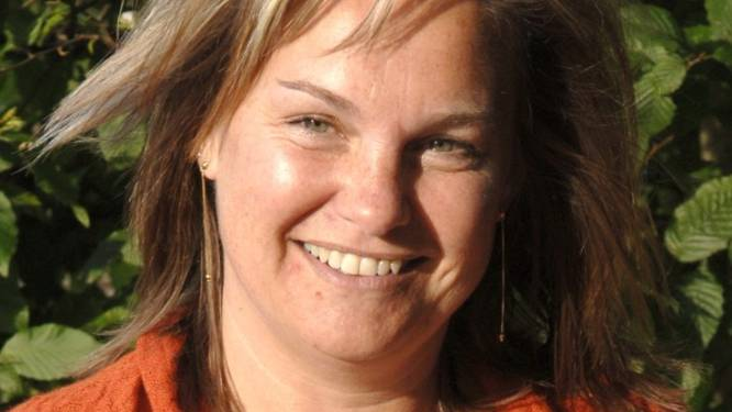 Chantal Vergauwen is nieuwe schepen, burgemeester wordt voorzitter van Welzijnsvereniging