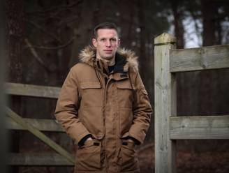 """Peltenaar Bart Biemans (32) is einde contract bij FC Eindhoven en hoopt carrière in België af te sluiten: """"Ik speelde nooit als prof in eigen land"""""""