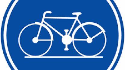 Shoppers die fietsen of wandelen maken kans op prijs