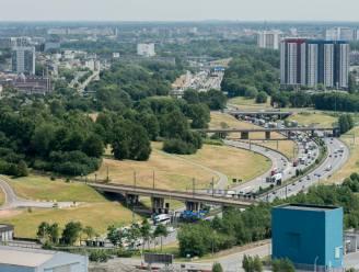"""Oppositiepartij Groen blij met Antwerps klimaatplan: """"Nodige stap vooruit"""""""