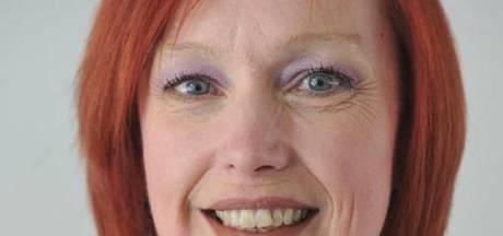 Facebookpost Marijnissen druppel: Slegers uit de SP