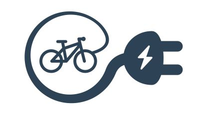 Ziekenhuis verbiedt accu's van e-bike in gebouw: batterijen opladen is gevaarlijker dan je denkt