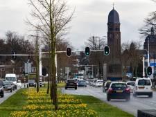 Verkeer in Helmond dreigt vast te lopen, onderzoekers vragen om duidelijke keuzes
