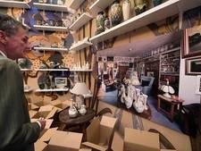 Museum Arnhem krijgt depot van 2,9 miljoen euro