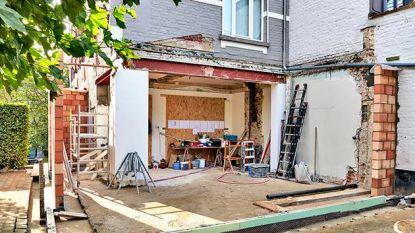 Vlaamse regering wil eengemaakte premie voor renovatie