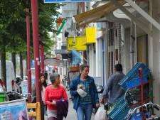 Herinrichting Scheldestraat bevordert veiligheidsgevoel buurt, verwacht Vlissings college