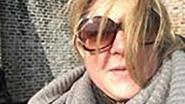 """Echtgenoot (45) klaar voor assisen na moord op Ellen (37): """"Ze wou scheiden en had een andere relatie, maar reden voor de moord nog niet duidelijk"""""""