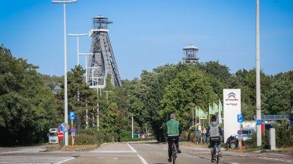 4.000 bezoekers op zonnige eerste Autoloze Zondag