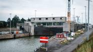 """Sluisdeuren Albertkanaal in Wijnegem vanaf volgend jaar ook open op zondag: """"noem het gerust historisch"""""""