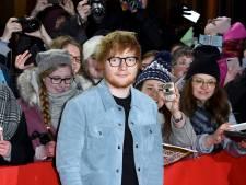 Ed Sheeran blokkeert doorverkochte concertkaarten