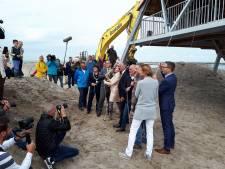 Marker Wadden officieel geopend voor publiek